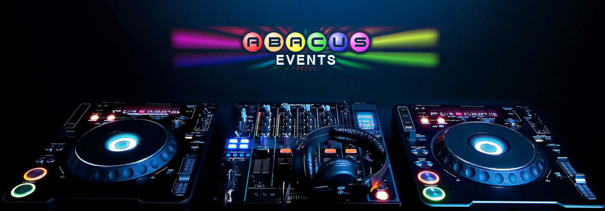 Mobile Disco Hire Stevenage, Bouncy Castle Hire Stevenage
